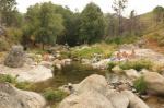 Provincia de Cáceres: 6 Planes donde refrescarse en verano