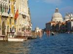 Lago de Garda en Lombardía, Véneto  y Trentino en  7 días