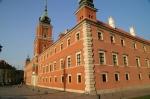 Navidades en Polonia, República Checa y un pellizco a Dresde, Alemania