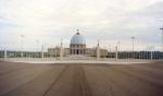 Basílica de Yamoussoukro