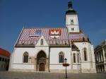Croacia y Bosnia: consejos practicos