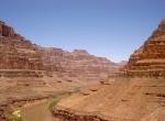 Gran Cañon de Colorado - South Rim