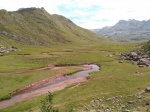 Jacetania: naturaleza y patrimonio en los Pirineos
