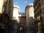 Monumentos de Valencia y Rutas Guiadas