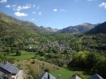Vall de Boi: escapada de 3 dias (con kilitos de más)