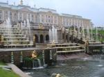 SAN PETERSBURGO Y MOSCU PARA CAMINANTES