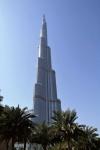 Diario de un viaje a Dubái, Abu Dhabi y Al Ain