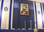Relato de un viaje de 15 días por libre a Israel