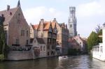 Actividades y Eventos en Flandes y Bruselas - Verano 2021