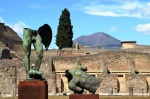 Diario de viaje a la Campania italiana