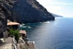 Diario de un viaje a Fuerteventura y La Palma