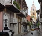 Colombia, 15 días por este precioso país. Marzo 2017