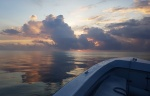 Cayo Caulker - Belize