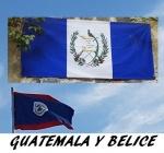 Guatemala y Belize en 15 días. Octubre 2017
