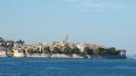 Isla de Korkula: Mosaico de Belleza Natural y Cultura -Croacia
