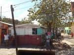 JAMAICA, LA PERLA DEL CARIBE