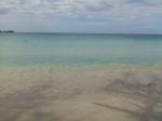 Jamaica, Playa, Reggae y alguna aventura