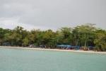 Jamaica Bahia Principe