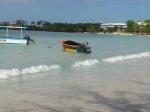 JAMAICA, LAS PUERTAS DEL PARAISO