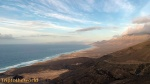 Fuerteventura en 4 días