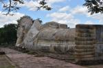 Wat Lookayasutharam