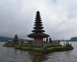Indonesia y Kuala Lumpur en 18 días: El viaje de mi vida