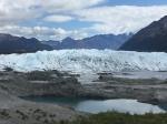 Alaska 2015 : no será nuestra última frontera