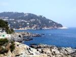 Costa Brava: Bellas Playas, Cálido Ambiente y Aguas Cristalinas