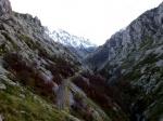 Escapada por Asturias: Picos de Europa, Lastres, Ribadesella
