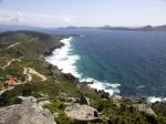 3. islas Cíes