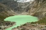 Por el norte de PERÚ. De los glaciares a la selva