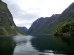 Tromso a Alicante,dia 15, Gastos y Direcciones