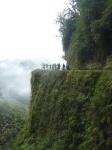 BOLIVIA: 40 días de la Amazonia al Altiplano
