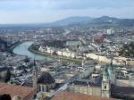 Austria: Naturaleza y Senderismo