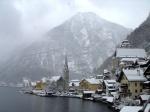 Tirol y Salzburgo en Invierno. Austria, un cuento de hadas