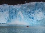 Por el sur del mundo. CHILE: Patagonia, Tierra del Fuego y Región de los Lagos