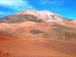 10 días por el Norte de Argentina