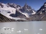Por la Patagonia ARGENTINA