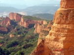 Peñalba de Santiago (León): los pueblos más bonitos de España