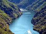 Ruta Galicia-Asturies