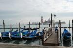 Como buscar referencias de un hotel en Venecia