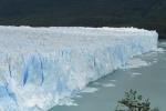 Argentina en verano austral