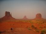 My West USA road trip: un viaje de película.