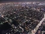 Festivales Tradicionales de verano en Tokio
