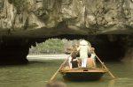 Vietnam, con mochila y por libre