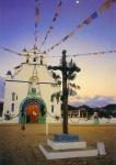 ¡¡INCREIBLES!!: IBEROSTAR GRAND PARAISO e IBEROSTAR PARAISO MAYA