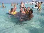 Crucero Islas Bahamas + Disney Orlando