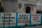 DÍA 1, Habana Vieja