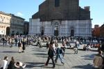 Escapada por Bolonia, Venecia y Milan