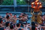 SULAWESI INDONESIA 2019 - BUNAKEN;TANGKOKO;LEMBEH; TOMOHON;TANA TORAJA.